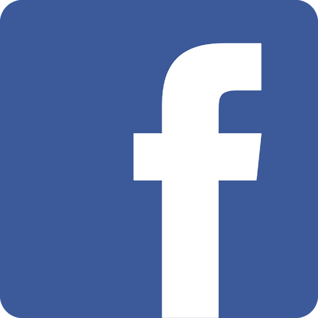 facebook pagina nextgeneration kids