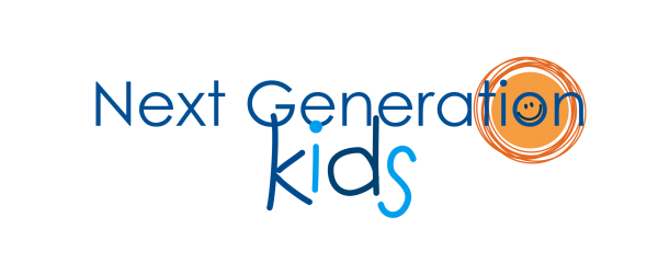 Logo Next Generation Kids