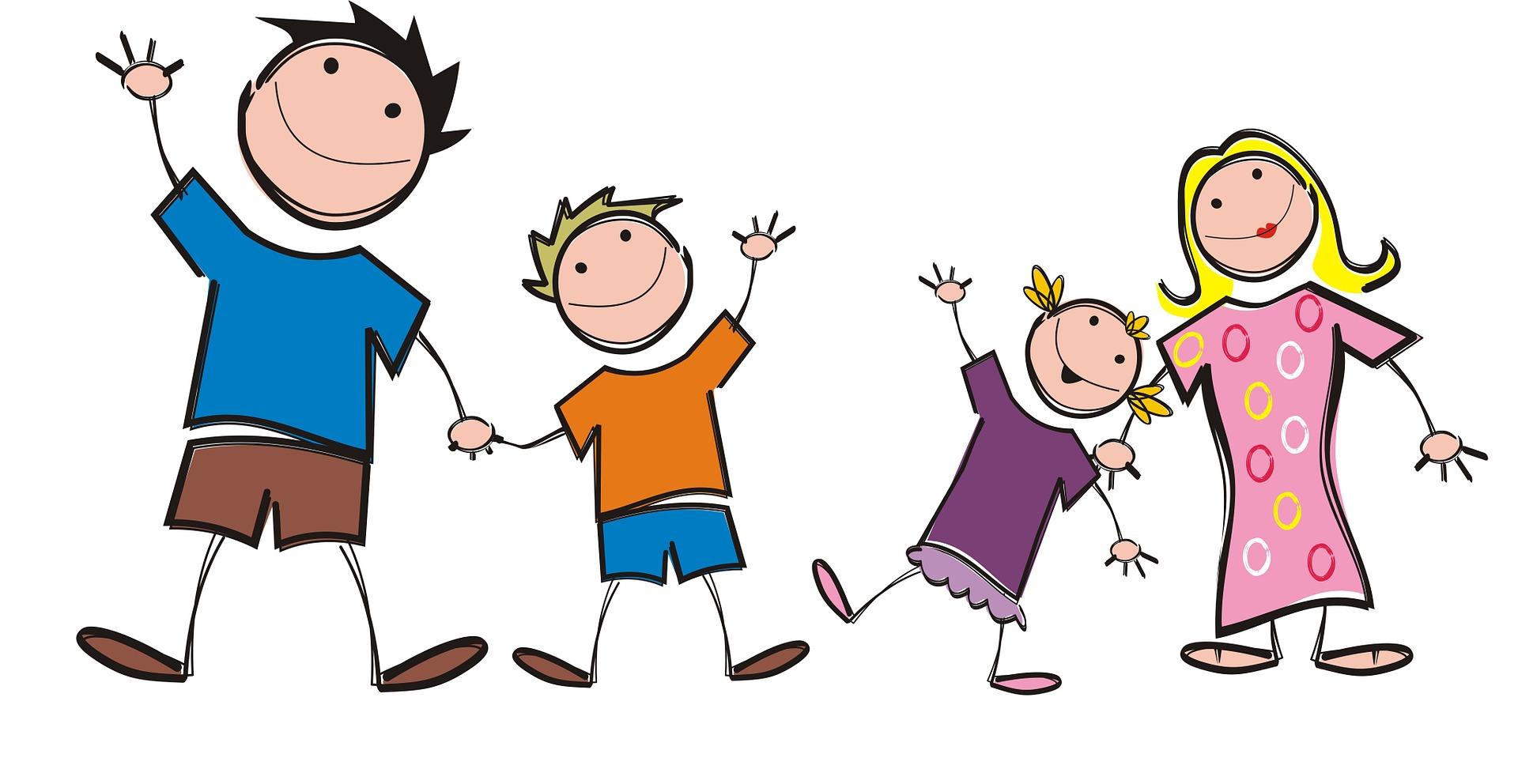 programma Opleiding Hypnotherapie bij Kinderen