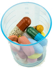 bacteriedodende antibiotica